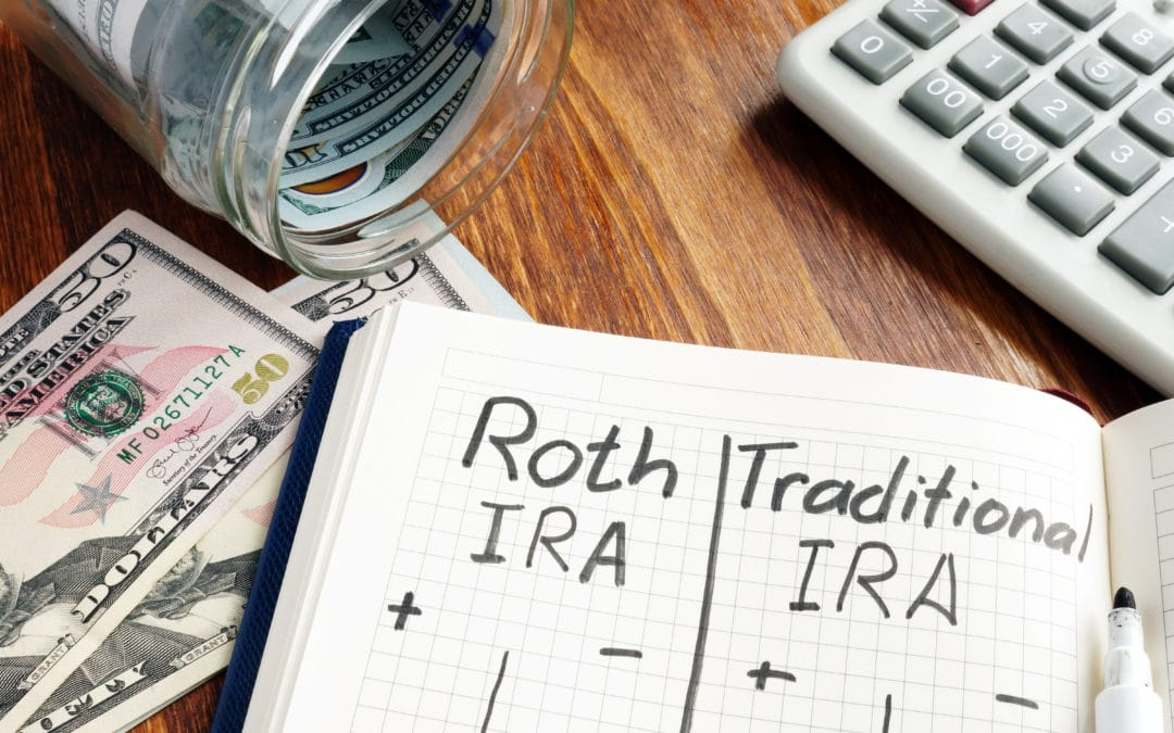 Introduction to IRAs: What You Need to Know