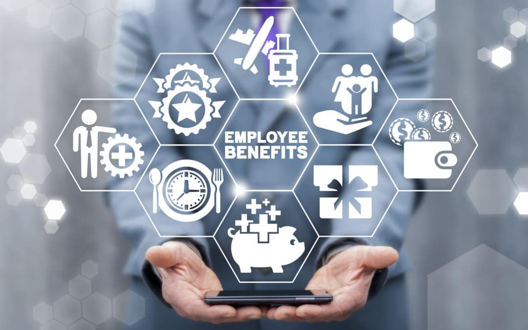 Evaluating Your Compensation Package