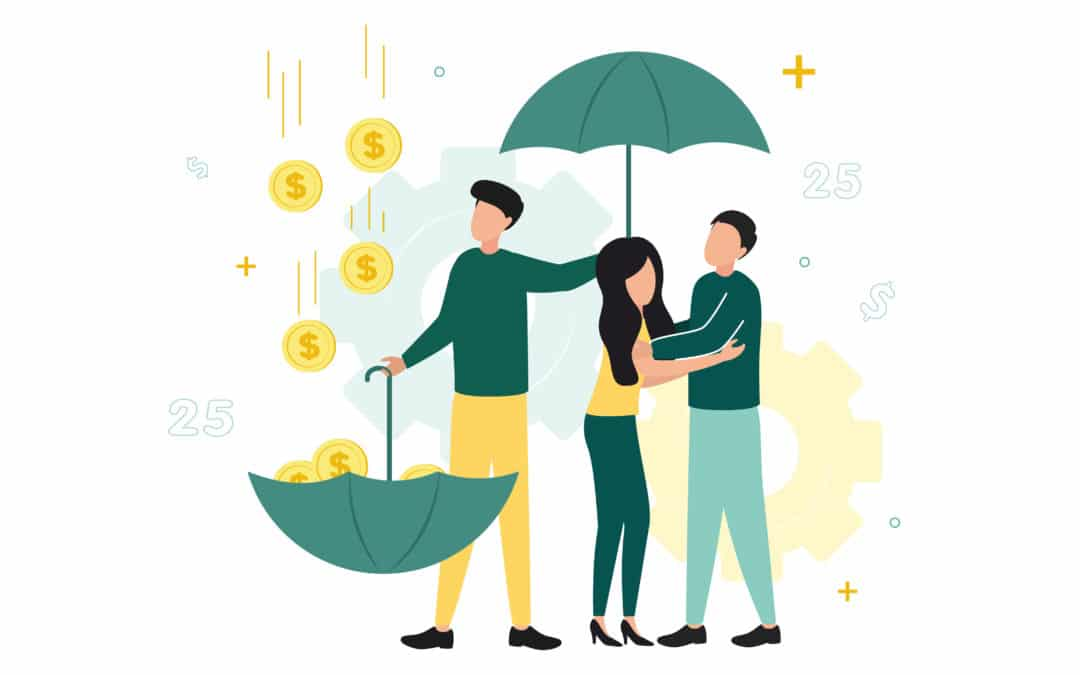 Choosing a Financial Planner: Registered Investment Advisor vs. Others